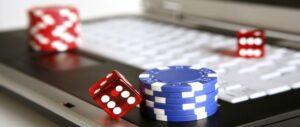 advantages of online gambling sites