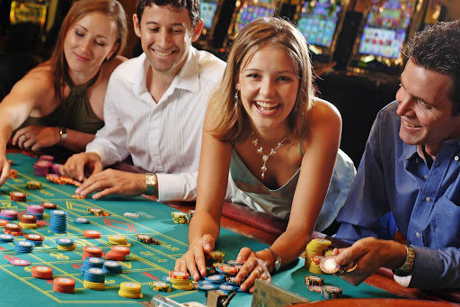 mobile casino games and succeed in your gambling