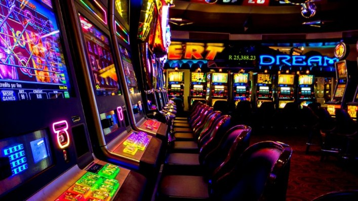 site legality before visiting online casino