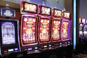 legality before visiting online casino